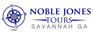 Noble Jones Tours